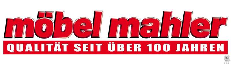 M bel mahler siebenlehn ist neuer fsv club card parnter fsv dippoldiswalde e v - Mobel mahler kinderland ...