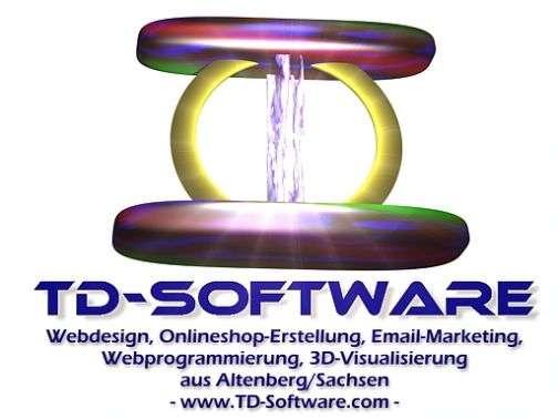 logo-anzeige512