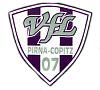 VFL Pirna Copitz 07