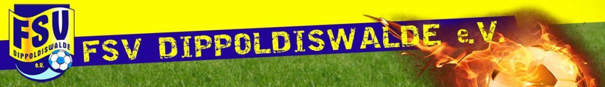FSV Dippoldiswalde e.V.