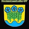 pretzschendorfer-sv