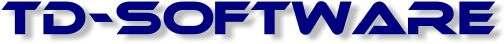 td-software1998